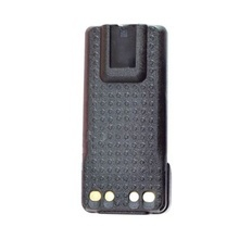 Txpmnn4409 Txpro Bateria Inteligente De Li-Ion 2500 MAh. Al
