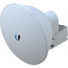 UBI008017 UBIQUITI UBIQUITI AF5G23S45 - Antena Direccional A