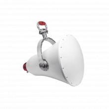 Uhcc524 Rf Elements Antena Direccional UltraHorn Carrier Cl