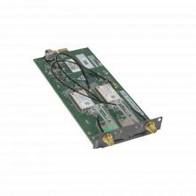 Umg1gsm3g Khomp Modulo Con 1 Canal GSM 3G Para UMGSERVER300D