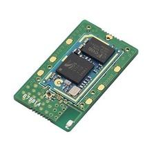 Ut133 Icom Tarjeta Bluetooth Para Radio IC-A120 IC2730A/05