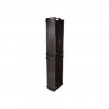 Vcm1a06d145 Siemon Organizador Value Vertical Doble De 45UR