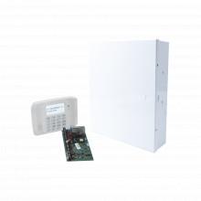 Vista20p6162rf Honeywell Home Resideo Sistema De Alarma VIST