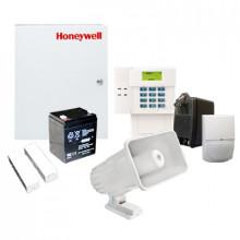 Vista48lk2 Honeywell Home Resideo Panel De Alarma Para Aplic