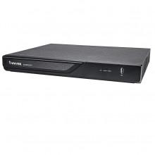 VIV0200001 VIVOTEK VIVOTEK ND9425P - NVR 16 Canales / 2 Bah