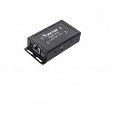 VIV2340002 VIVOTEK VIVOTEK - APFHP0105T transmisor hiper Po