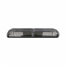 VTG24A Ecco Barra de luces Vantage PRO 24 Ultra Brillante c
