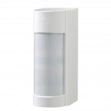 Vxist Optex Detector De Movimiento Pasivo / Cableado / 100