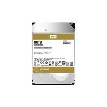 Wd8003fryz Western Digital wd Disco Duro WD 8TB 3.5 / 7200