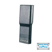 Whnn8148 Ww Bateria Ni-Cd 1200 MAh Para P110. Baterias