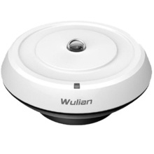 WLN479002 WULIAN WULIAN LIGTHSENSOR - Sensor de iluminacion