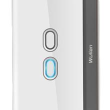 WLN493007 WULIAN WULIAN SWITCHA2LN - Apagador Inteligente Fo