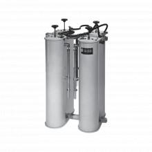 Wp629 Tx Rx Systems Inc. Duplexer WACOM-TX/RX Para 118-136 M
