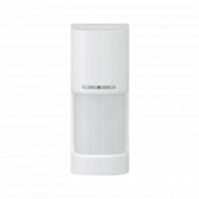 Wxiam Optex Detector De Movimiento / 180 De Deteccion / Pano