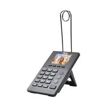 X2p Fanvil Telefono IP Para Call Center Para 2 Lineas SIP Co
