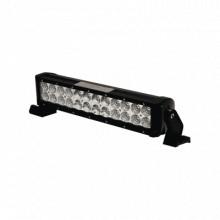 X3214 Ecco Barra De Luces LED De Alta Intensidad Luz Blanca