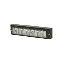 X3705rw Ecco Luz Auxiliar Serie X3705 6 LEDs Ultra Brillant
