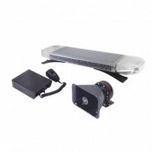 X37RBKIT Epcom Industrial Signaling Kit basico para equipar