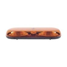 X606a Epcom Industrial Signaling Mini Barra De Luces Serie X