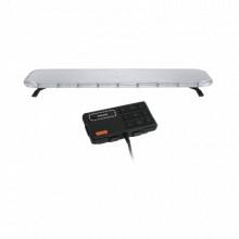 X75RBAS Epcom Industrial Signaling Barra de luces LED de 47