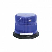 X7945B Ecco Burbuja Clase II Brillante Serie X79 color Azul