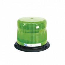 X7945G Ecco Baliza serie 7945 en color verde rojo-azul-v