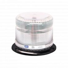 X7975c Ecco Burbuja Clase I De LED Color Claro Montaje Per