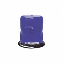 X7980B Ecco Baliza LED Series X7980 Pulse II SAE Clase I c