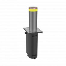 Xb275h07k Accesspro Bolardo Hidraulico / Alta Resistencia Al