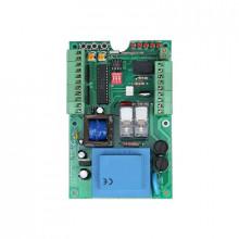 XBSIZPCB Accesspro Tarjeta Electronica de Control Para Motor