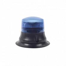 XM1535B Epcom Industrial Signaling Burbuja LED giratoria col