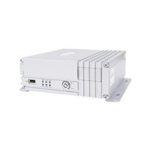 Xmr400hs Epcom DVR Movil / Almacenamiento En HDD / 4 Canales