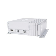 Xmr400hs Epcom Video Grabador Movil AHD Incluye Modulos De