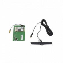 XMRH4GHDS HUAWEI Modulo de conexion 4G para video grabador m
