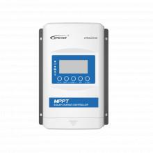 Xtra2210n Epever Controlador Solar MPPT 20A 12/24V Maximo V