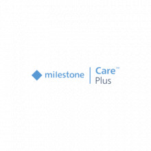 Y3OIXPETDL Milestone Systems Inc. Care Plus de 3 Anos para