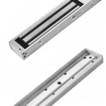 YLE0850010 YLI YLI YM280N1NPACK - Paquete de cerradura magne