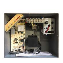 YON6500004 YONUSA YONUSA EY12000127P - Energizador para sol