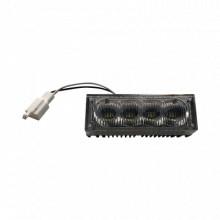 Z67M4R Epcom Industrial Signaling Modulo con 4 LEDs de reemp