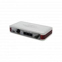 Z9pe Freewave Radio Industrial Para Enviar Datos Hasta 4 Mb