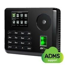 ZAS153004 Zkteco ZKTECO P160 - Control de Acceso y Asistenci