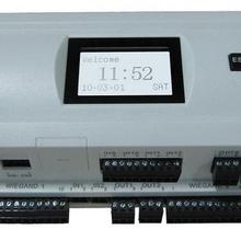 ZKT065001 Zkteco ZKTECO EC10 - Panel para Control de Elevado