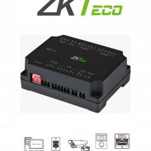 ZKT0720005 ZKTECO ZKTECO DM10 - Expansor para Panel de Cont