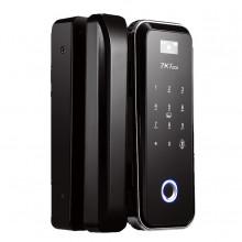 ZTL0620004 ZKTECO CERRADURAS ZK GL300 - Cerradura biometrica