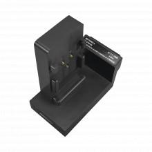 071115860 Cadex Electronics Inc Adaptador De Bateria Para An