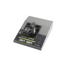 077200100 Cadex Electronics Inc CADEX 7200-C Analizador De B