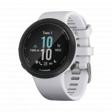 100224701 Garmin Reloj Garmin Swim 2 Color Blanco Ideal Par