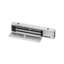 E941sa600 Enforcer Secolarm Cerraduras Electromagneticas Con
