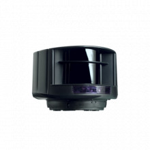 10LZRH110 Bea Sensor laser para barreras vehiculares y puert
