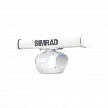 11469001 Simrad Radar Halo 3 Con Antena De Matriz Abierta De